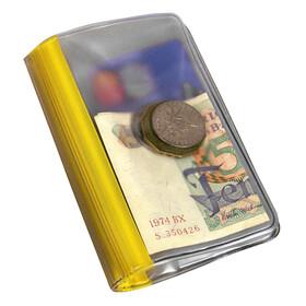 Porte-monnaie tous temps de Coghlans